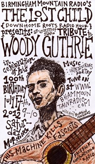 woody-guthrie-1