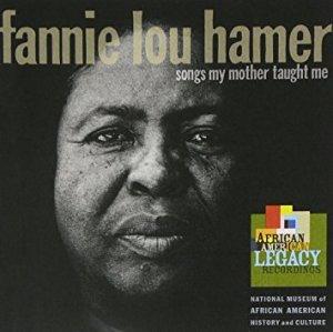 Fannie L H