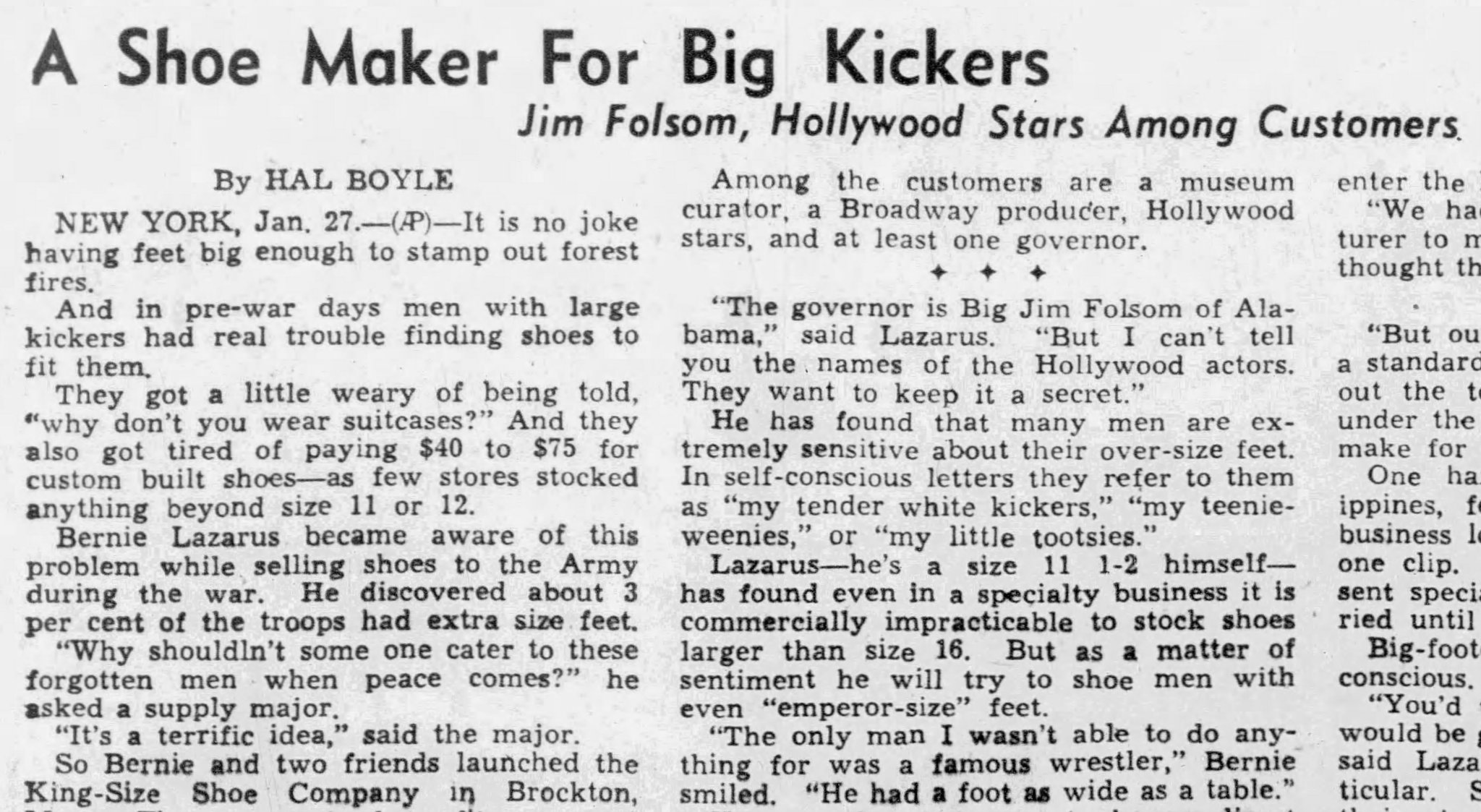 Alabama_Journal_Fri__Jan_27__1950_