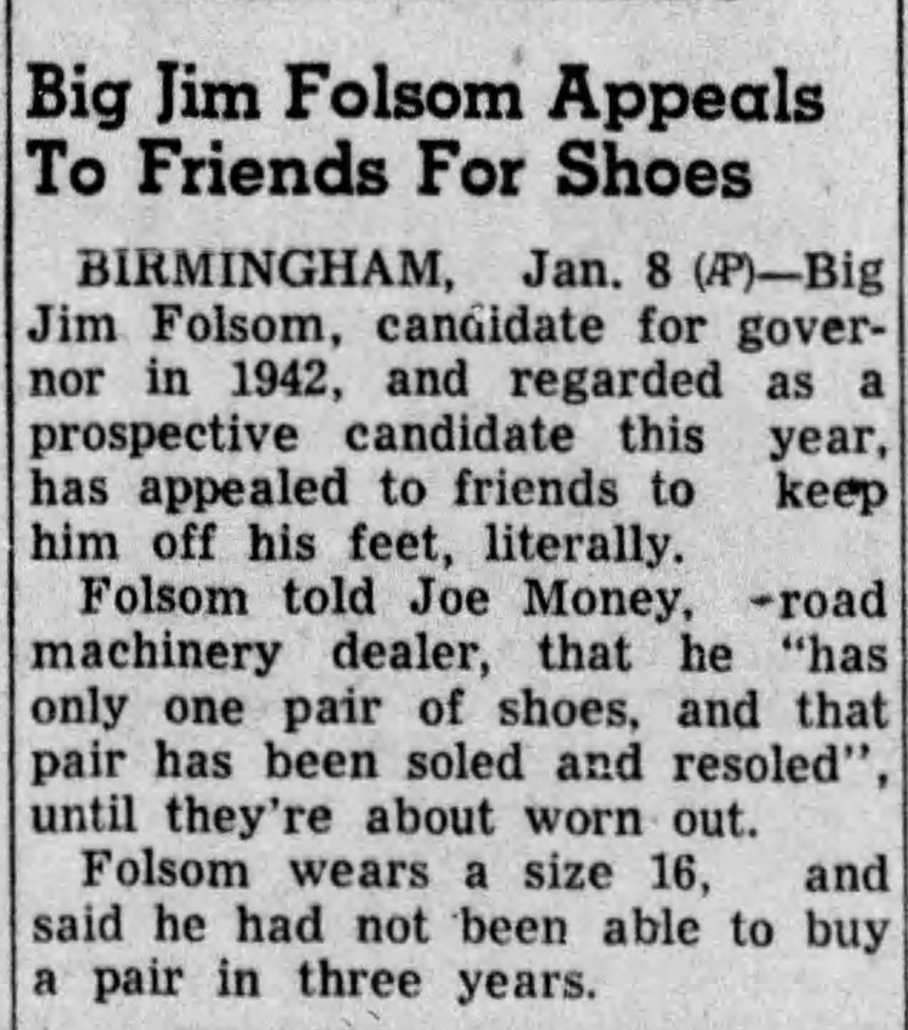 The_Huntsville_Times_Tue__Jan_8__1946_