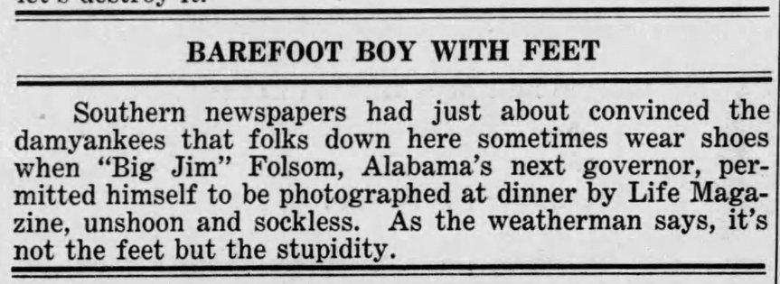 The_Marion_Times_Standard_Thu__Jul_18__1946_