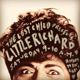 little richard2