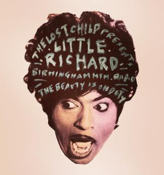 little richard3